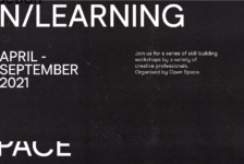 Un/Learning